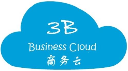 http://images.cloud123.net/n00000331/DBImagesComm/1/logo3.jpg?commid=679