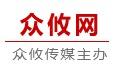 http://images.cloud123.net/n00000481/DBImagesComm/1/logo_new.jpg?commid=839